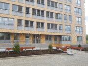 Королев, 1-но комнатная квартира, Советская д.47, 3000000 руб.