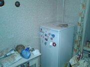 Люберцы, 1-но комнатная квартира, ул. Космонавтов д.14, 20000 руб.
