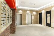 Москва, 2-х комнатная квартира, 1-Й Нагатинский проезд д.14, 17317390 руб.