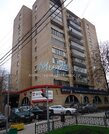 Москва, 1-но комнатная квартира, ул. Шухова д.21, 11500000 руб.