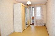 Продается 3 к квартира Королев улица Горького