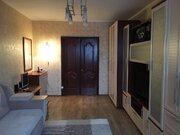 Москва, 3-х комнатная квартира, Варшавское ш. д.147 к2, 8100000 руб.