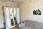Щелково, 1-но комнатная квартира, Богородский д.5, 3250000 руб.