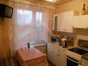 Срочно продается 3-х ком.квартира в Москве ул. Ореховый бульвар 49 к2