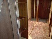 Клин, 3-х комнатная квартира, ул. 60 лет Октября д.1, 30000 руб.