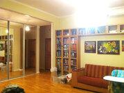 Москва, 3-х комнатная квартира, ул. Соколово-Мещерская д.4, 65000 руб.