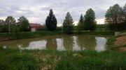 Продажа участка, Новоселово, Истринский район, 55, 3200000 руб.