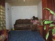 Пушкино, 1-но комнатная квартира, ул. Гагарина д.1, 1750000 руб.