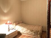 Дубна, 3-х комнатная квартира, ул. Моховая д.4, 4600000 руб.