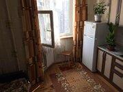 Реутов, 1-но комнатная квартира, Юбилейный пр-кт. д.60, 5700000 руб.
