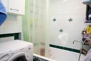 Москва, 2-х комнатная квартира, Борисовский проезд д.36 к2, 6190000 руб.