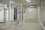 Продажа торгового помещения м.Сокольники (Сокольническая пл), 2206764 руб.