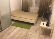 Красногорск, 1-но комнатная квартира, Вилора Трифонова д.7, 23500 руб.