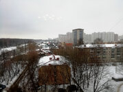 Подольск, 2-х комнатная квартира, ул. Кирова д.76к1, 5000000 руб.