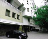 Бизнес-центр В+, Токмаков переулок, 500000000 руб.