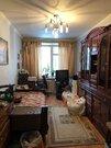 Одинцово, 3-х комнатная квартира, ул. Садовая д.16, 5300000 руб.