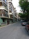Продажа 1 комнатной квартиры в Салтыковке