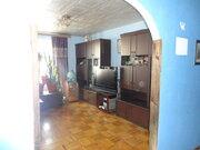 Лыткарино, 4-х комнатная квартира, ул. Советская д.14, 5700000 руб.