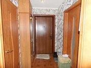 Сергиев Посад, 1-но комнатная квартира, ул. Глинки д.8а, 2900000 руб.