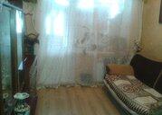 Жуковский, 3-х комнатная квартира, ул. Баженова д.6, 4990000 руб.