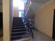 Истра, 2-х комнатная квартира, проспект Генерала Белобородова д.6, 3500000 руб.