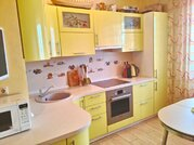 Продается квартира, Домодедово, 43м2