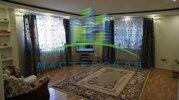 Истра, 3-х комнатная квартира, ул. Рабочая д.5б, 6800000 руб.