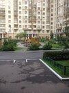 Москва, 3-х комнатная квартира, Ломоносовский пр-кт. д.29 к1, 40500000 руб.