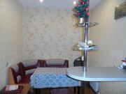 Солнечногорск, 3-х комнатная квартира, ул. Курсы Выстрел д.18, 5100000 руб.
