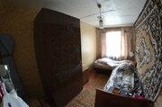 Климовск, 2-х комнатная квартира, 50-летия Октября пр-кт. д.13, 2700000 руб.