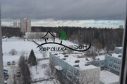 Продается 3-х комнатная квартира Москва, Зеленоград к904
