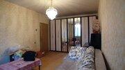 Москва, 1-но комнатная квартира, ул. Чоботовская д.17, 6000000 руб.