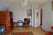 Можайск, 1-но комнатная квартира, ул. Школьная д.3, 12000 руб.