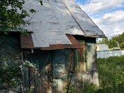 Участок 6 соток в Солнечногорске СНТ Испытатель-4, 850000 руб.