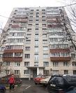 Продам 1 комнатную квартиру. ул.Гастелло д. 10