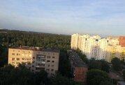 Железнодорожный, 2-х комнатная квартира, ул. Московская д.10, 5600000 руб.