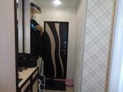 Коломна, 2-х комнатная квартира, ул. Дзержинского д.85, 3300000 руб.