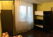 Фрязино, 2-х комнатная квартира, ул. Горького д.14, 4900000 руб.
