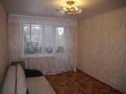 Наро-Фоминск, 3-х комнатная квартира, ул. Латышская д.18, 4300000 руб.