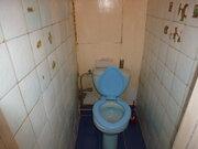 Орехово-Зуево, 2-х комнатная квартира, ул. Барышникова д.25б, 12000 руб.