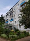 Солнечногорск, 2-х комнатная квартира, ул. Военный городок д.8, 3900000 руб.