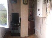 Подольск, 1-но комнатная квартира, ул. Народная д.10а, 2500000 руб.