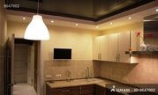 Долгопрудный, 2-х комнатная квартира, Ракетостроителей проспект д.1 к1, 8000000 руб.