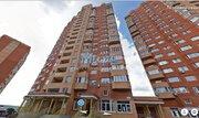 Лыткарино, 2-х комнатная квартира, ул. Набережная д.9, 4000000 руб.