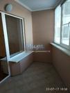 Дзержинский, 1-но комнатная квартира, ул. Угрешская д.32, 5300000 руб.