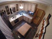 Истра, 3-х комнатная квартира, ул. Рабочая д.5а, 5700000 руб.