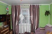 3-хкомнатная квартира 60 кв.м. , г.Москва, п.Киевский