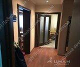 Москва, 2-х комнатная квартира, ул. Введенского д.26, 13800000 руб.