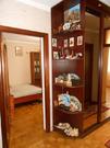 Москва, 2-х комнатная квартира, ул. Первомайская Ниж. д.59, 39000 руб.