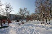 Москва, 2-х комнатная квартира, ул. Черкизовская Б. д.8 к2, 8000000 руб.